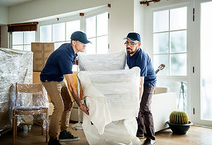 real movers color pic.jpg