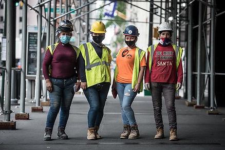 4constructionworkers.jpg