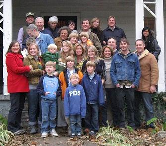 CLP-family-pic-2.jpg