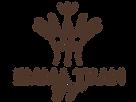 Full Logo_Brown_Transparent Cropoed.png