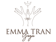 Full Logo_Brown_Transparent Cropoed.png