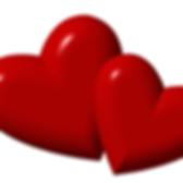 valentijnnotext.png