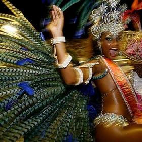 braziliaans avond Jobim.png