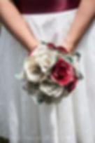 F&A_Wedding_Formal_Portraits-117.jpg