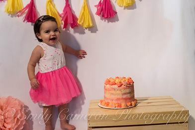 Aida_Cake_Smash-18.jpg