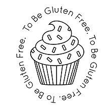 To Be Gluten Free (Logo).jpg