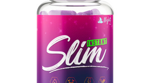 Instant Slim
