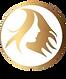 logo_modaora.png