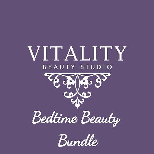 Bedtime Beauty Bundle