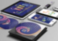 VI CD.jpg