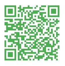 Screen Shot 2020-02-13 at 5.05.46 PM.png