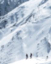 australian-alps.jpg