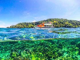 SeaTango-boat-snorkeling-borneo-sabah-4.
