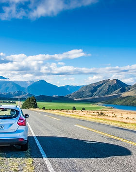 NewZealand-Road-Trip-Itinerary-Planning-
