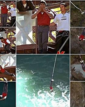 ilayathalapathy-vijay-bungee-jumping.jpg