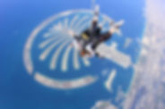 SkyDive2-1600x1067_530x_2x.jpg