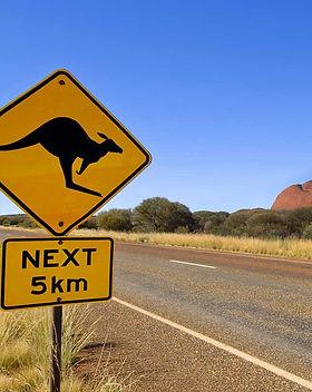 how-long-to-road-trip-australia.jpg