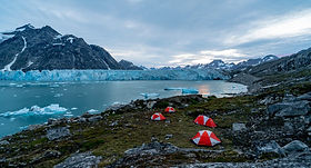 new-greenland-cover-1600x862 (1).jpg