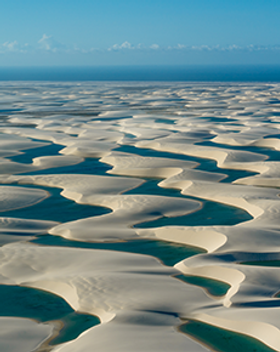 blue_lagoons_in_brazil_400.png
