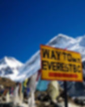 everest-base-camp-trekking-tour-2-20727_