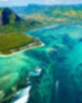 mauritius-43980028-1546008965-ImageGalle