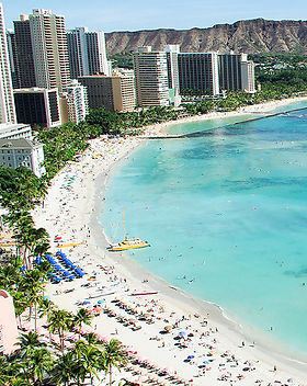 Top-10-Little-Beach-Towns-in-Hawaii-head