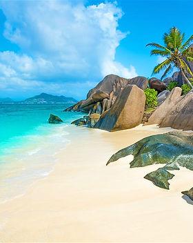 beach_seychelles_lonelyplanet-32af2dc7fd