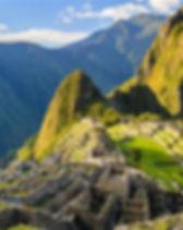 Machu_Picchu-694dbac6b0e5.jpg
