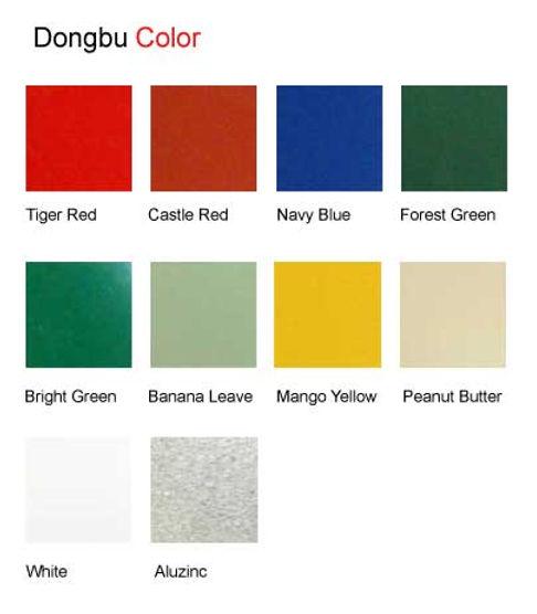 Dongbu_Color.jpg