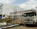 ิิbk-truck_edited.jpg