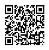 1535695636769.jpg
