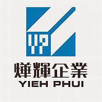 yiehphui.jpg