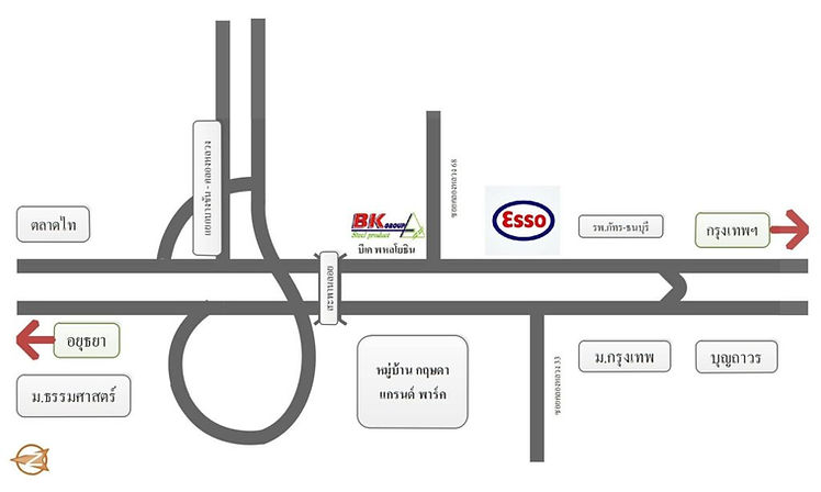 bk-phahol-map.jpg