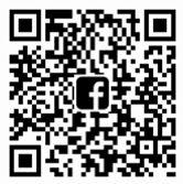 1535448081454.jpg