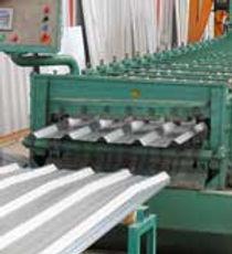 metal_sheet_roller_forming_machine.jpg