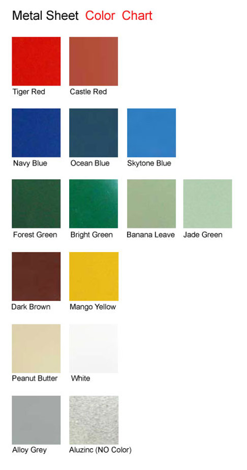 Metal_Sheet_Color_Chart.jpg