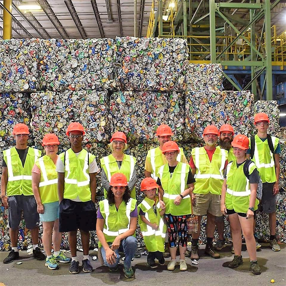 county waste tour 2018.jpg