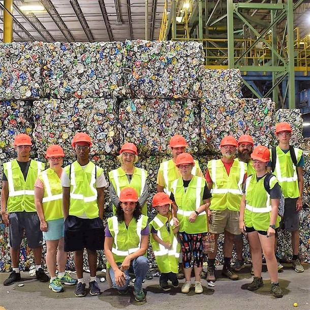 county waste tour 2018.jpg
