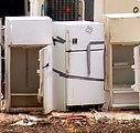 refrigerator_recycling.jpg