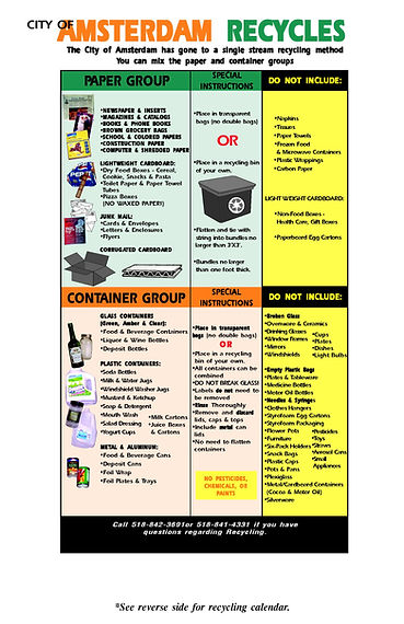 2018-recycling-calendar-and-guidelines-p