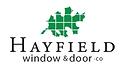 Hayfield-Window-and-Door.png