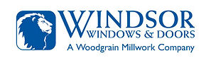 Windsor Windows.jpg