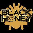 Black_Honey_Concepts-07.png