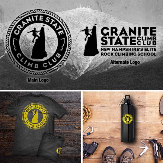 Granite State Climb Club