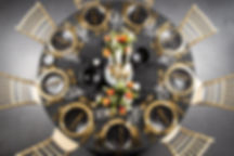 (16of35)20200209-YC-TS1.jpg