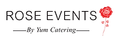 Rose Events logo final-1.png