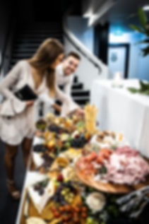 20190608 Yum Catering Website Content (7
