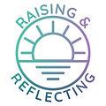 raising and reflecting.jpg