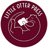 otter 2.png