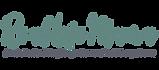 cropped-RealLifeMama-Logo.png